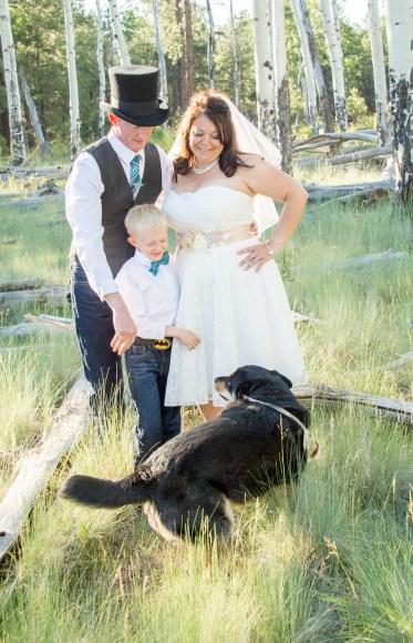 6.29.17 Final Miriam and Chris Flagstaff Nordic Center Wedding Flagstaff Arizona Terri Attridge-483