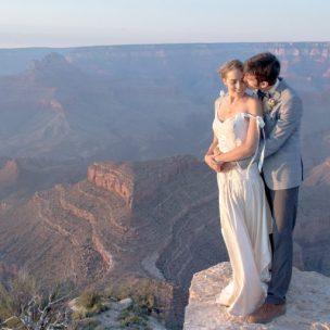cropped-6.20.17-Sienna-and-Nat-Shoshone-Point-Grand-Canyon-South-Rim-Wedding-Event-Terri-Attridge-99-of-211.jpg