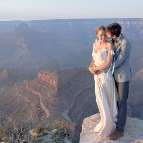 cropped-6.20.17-Sienna-and-Nat-Shoshone-Point-Grand-Canyon-South-Rim-Wedding-Event-Terri-Attridge-99-of-211.jpg