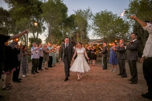 4.21.18 MR Christy and Trent Arizona Wedding Photography by Terri Attridge-72