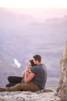 4.26.18 MR Blake and Aundrea Couples Photos at Grand Canyon by Terri Attridge-68