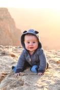 children photographer Arizona