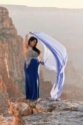 4.5.17 MR Grand Canyon Arizona Maternity and Family Photography Photos by Terri Attridge-326