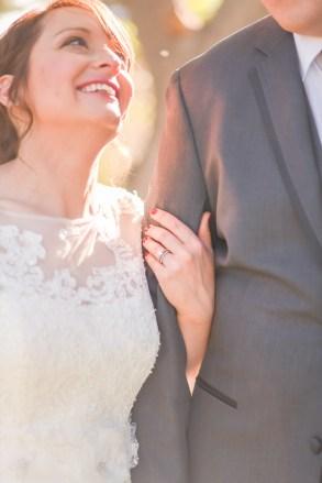 Wedding shot test-24