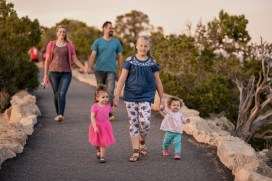 5.9.18 Family Portraits on Hermit Road Grand Canyon photography by Terri Attridge-10