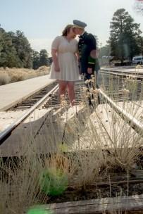 3.30.18 HR Sarah and Patrick Wedding-184