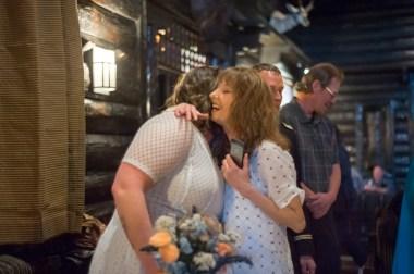 3.30.18 HR Sarah and Patrick Wedding-62