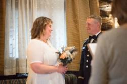 3.30.18 HR Sarah and Patrick Wedding-70