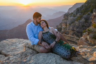 8.11.18 Julia and Mario Sunset and Sunrise Engagement photos photography by Terri Attridge-88