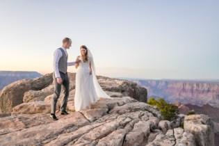 9.14.18 LR Wedding Photos at Lipsn Point Photography by Terri Attridge-15