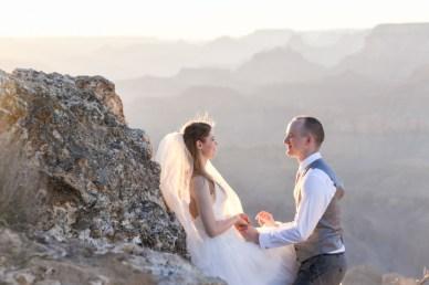 9.14.18 LR Wedding Photos at Lipsn Point Photography by Terri Attridge-193