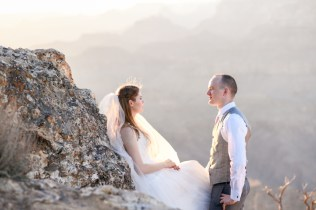 9.14.18 LR Wedding Photos at Lipsn Point Photography by Terri Attridge-197