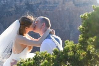 9.14.18 LR Wedding Photos at Lipsn Point Photography by Terri Attridge-227