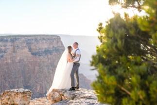 9.14.18 LR Wedding Photos at Lipsn Point Photography by Terri Attridge-235