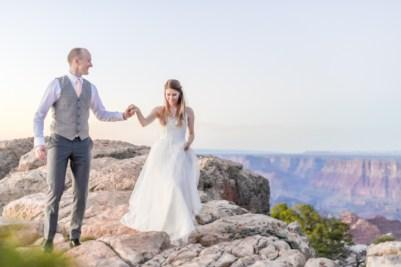 9.14.18 LR Wedding Photos at Lipsn Point Photography by Terri Attridge-34