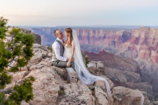 9.14.18 LR Wedding Photos at Lipsn Point Photography by Terri Attridge-42