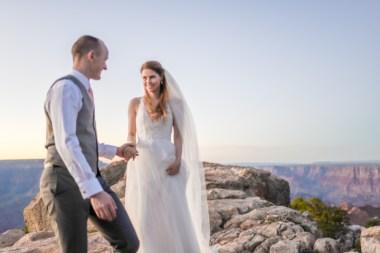 9.14.18 LR Wedding Photos at Lipsn Point Photography by Terri Attridge-5