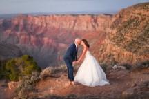 9.15.18 LR Wedding at Lipan Point Photography by Terri Attridge-14