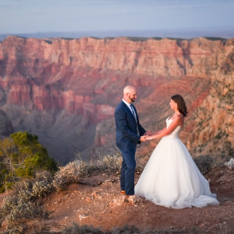 9.15.18 Wedding at Lipan Point Photography by Terri Attridge-17