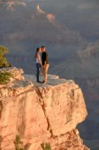 5.5.17 LARGE South Rim Grand Canyon Worship Site Family Portraits Maternity-5447