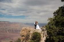 10.14.16 Dana and Darin Wedding at Lipan Point-7795