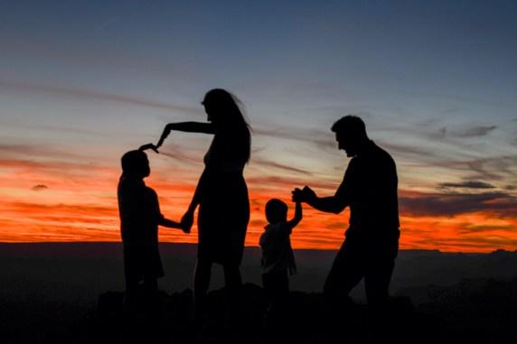 9.28.18 LR Family Photos at Lipan Point photography by Terri Attridge-3