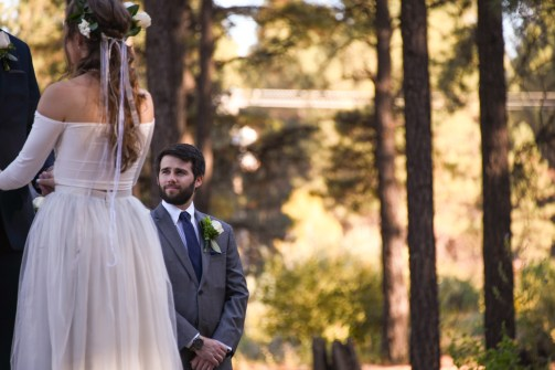 9.29.18 FINAL MR Lizzy and Ryan Flagstaff Arboretum Photography by Terri Attridge 2-1383