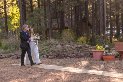 9.29.18 FINAL MR Lizzy and Ryan Flagstaff Arboretum Photography by Terri Attridge 2-1438