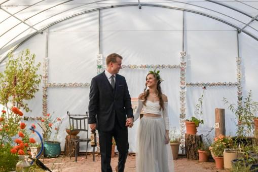 9.29.18 FINAL MR Lizzy and Ryan Flagstaff Arboretum Photography by Terri Attridge 2-1726