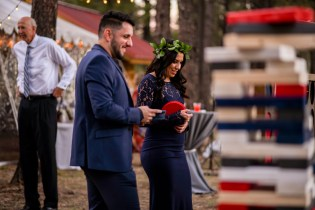 9.29.18 FINAL MR Lizzy and Ryan Flagstaff Arboretum Photography by Terri Attridge 2-905