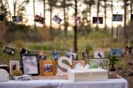 9.29.18 FINAL MR Lizzy and Ryan Flagstaff Arboretum Photography by Terri Attridge 2-925