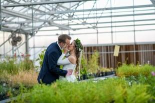 9.29.18 FINAL MR Lizzy and Ryan Flagstaff Arboretum Photography by Terri Attridge 2-942