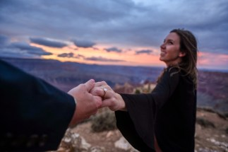 10.13.18 MR Engagement proposal photography-143