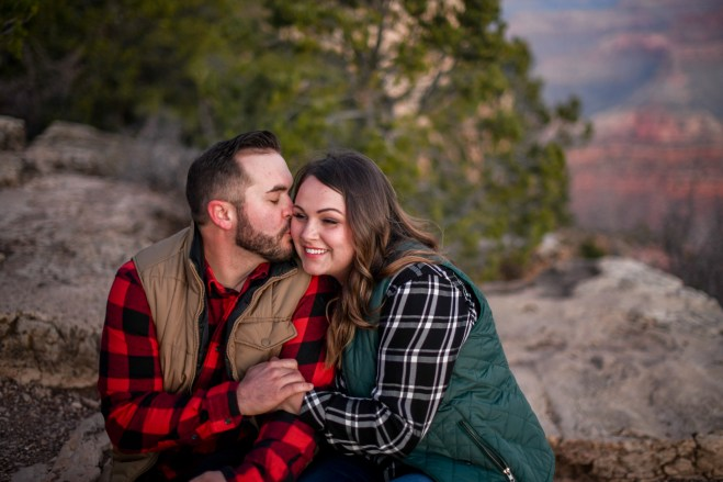 11.12.18 MR Cooper and Erin couples portraits at Grand Canyon photography by Terri Attridge-138