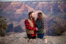 11.12.18 MR Cooper and Erin couples portraits at Grand Canyon photography by Terri Attridge-161