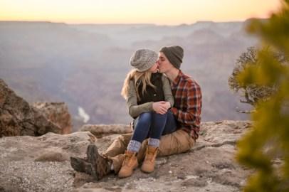 11.18.18 LR Engagement Proposal Bri and Kyle Grand Canyon-18