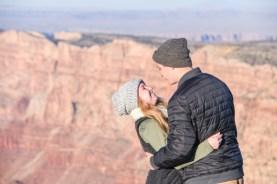 11.18.18 LR Engagement Proposal Bri and Kyle Grand Canyon-250