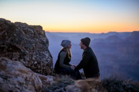 11.18.18 LR Engagement Proposal Bri and Kyle Grand Canyon-5