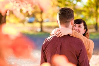 11.4.18 MR Lauren and Robbie Engagement photos in Doylestown PA photography by Terri Attridge-239