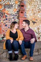 11.4.18 MR Lauren and Robbie Engagement photos in Doylestown PA photography by Terri Attridge-27