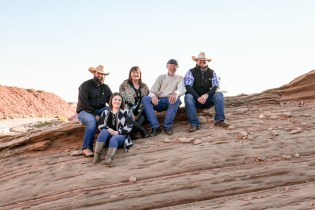 11.8.18 MR Lake Powell Family photos photography by Terri Attridge-126