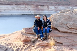11.8.18 MR Lake Powell Family photos photography by Terri Attridge-72