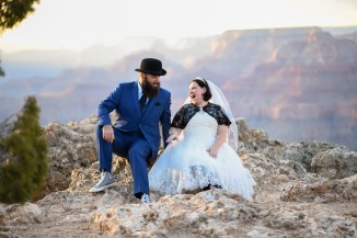 11.20.18 MR AJ and Wayne Grand Canyon wedding photos-172