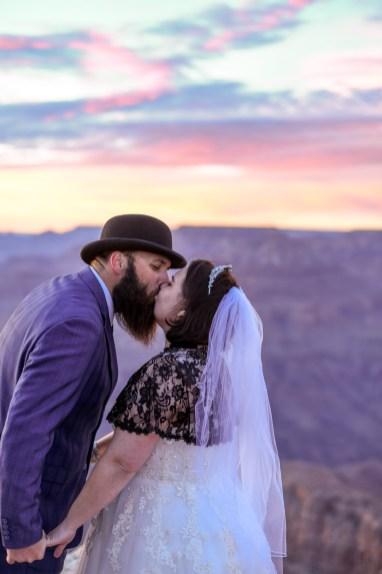 11.20.18 MR AJ and Wayne Grand Canyon wedding photos-48