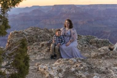 11.21.18 MR Kourtney Wedding Photos at Grand Canyon photography by Terri Attridge-149