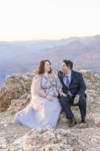 11.21.18 MR Kourtney Wedding Photos at Grand Canyon photography by Terri Attridge-168