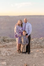 11.21.18 MR Kourtney Wedding Photos at Grand Canyon photography by Terri Attridge-202