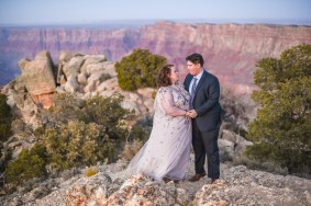 11.21.18 MR Kourtney Wedding Photos at Grand Canyon photography by Terri Attridge-60