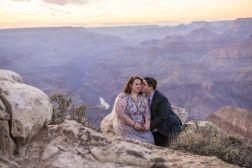 11.21.18 MR Kourtney Wedding Photos at Grand Canyon photography by Terri Attridge-66