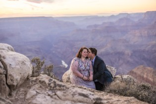 11.21.18 MR Kourtney Wedding Photos at Grand Canyon photography by Terri Attridge-66
